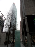 Sony Center and Mall of Berlin (12)