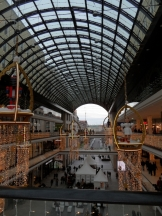 Sony Center and Mall of Berlin (18)