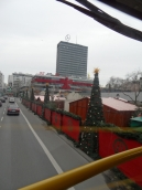Sony Center and Mall of Berlin (3)