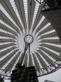Sony Center and Mall of Berlin (9)