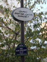 Street Art autour de la BNF (14)