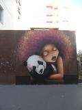 Street Art autour de la BNF (37)