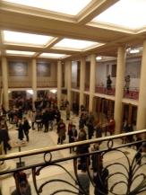 Théâtre des Champs Élysées (32)