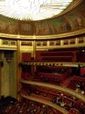 Théâtre des Champs Élysées (39)