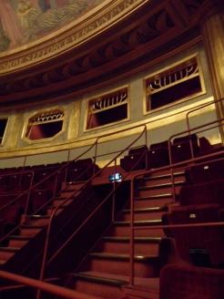 Théâtre des Champs Élysées (40)