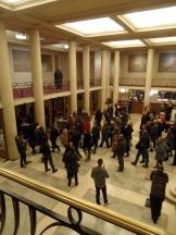 Théâtre des Champs Élysées (48)