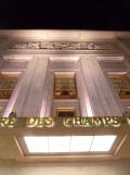 Théâtre des Champs Élysées (65)
