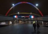 Wembley-Grande-Bretagne
