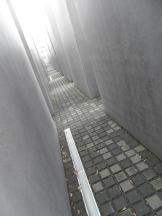 1.Denkmal für die ermordeten Juden Europas (10)