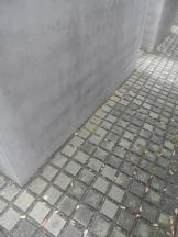 1.Denkmal für die ermordeten Juden Europas (11)
