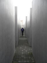 1.Denkmal für die ermordeten Juden Europas (14)