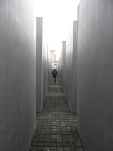 1.Denkmal für die ermordeten Juden Europas (15)