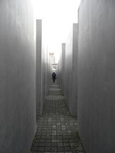 1.Denkmal für die ermordeten Juden Europas (16)