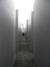 1.Denkmal für die ermordeten Juden Europas (17)