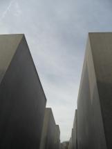 1.Denkmal für die ermordeten Juden Europas (23)