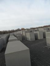 1.Denkmal für die ermordeten Juden Europas (24)