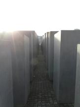 1.Denkmal für die ermordeten Juden Europas (26)