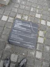 1.Denkmal für die ermordeten Juden Europas (27)