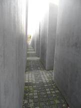 1.Denkmal für die ermordeten Juden Europas (3)