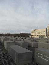 1.Denkmal für die ermordeten Juden Europas (30)