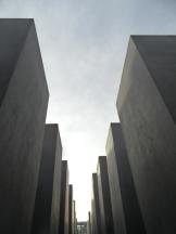 1.Denkmal für die ermordeten Juden Europas (5)