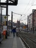 1. Warschauer Str. M10 bis Hauptbahnhof (1)