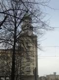 1. Warschauer Str. M10 bis Hauptbahnhof (3)