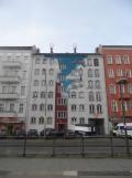 1. Warschauer Str. M10 bis Hauptbahnhof (7)