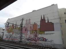 2. S7 bis Savignyplatz (10)