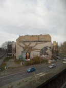 2. S7 bis Savignyplatz (9)