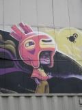 Alternative Berlin (12)