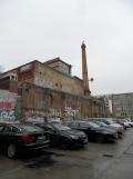 Alternative Berlin (13)