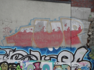 Alternative Berlin (14)