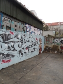 Alternative Berlin (18)