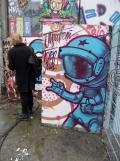 Alternative Berlin (19)