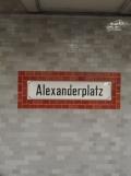 Alternative Berlin (2)