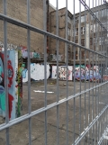 Alternative Berlin (21)