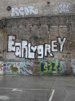 Alternative Berlin (24)