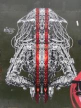 Alternative Berlin (31)