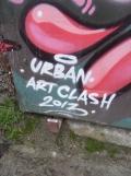 Alternative Berlin (32)