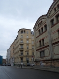 Alternative Berlin (35)