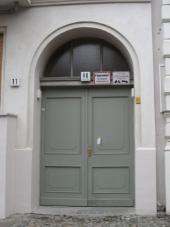 Alternative Berlin (36)