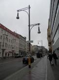 Alternative Berlin (4)