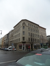 Alternative Berlin (6)