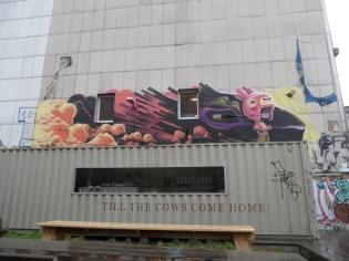 Alternative Berlin (8)