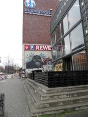 Alternative Berlin (9)