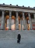 Altes Museum (1)