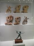 Altes Museum (10)