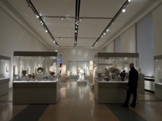 Altes Museum (23)