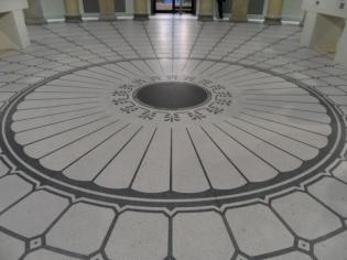 Altes Museum (29)